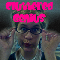 Cluttered Genius
