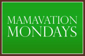 Mamavation Monday