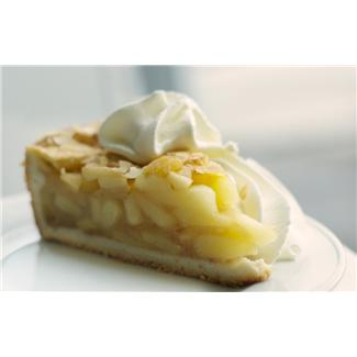 Mamavation Monday: After Pie