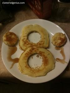 8pancakes copy