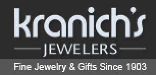 Kranich's Jewelry Giveaway