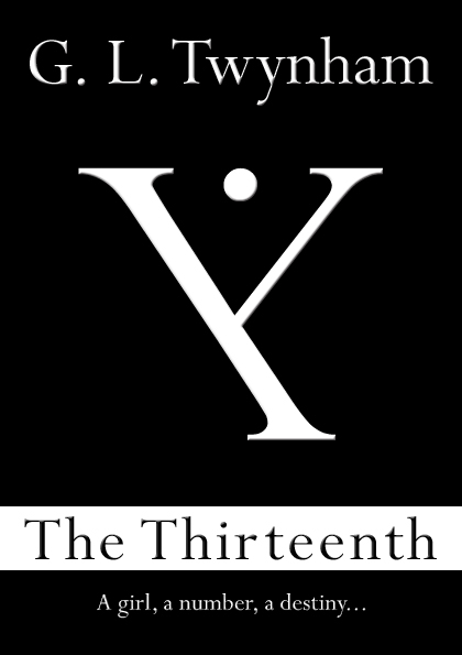 The Thirteenth: Book Review