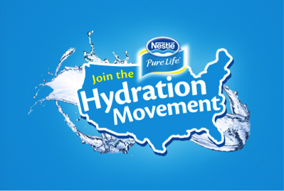 hydration-movement-logo