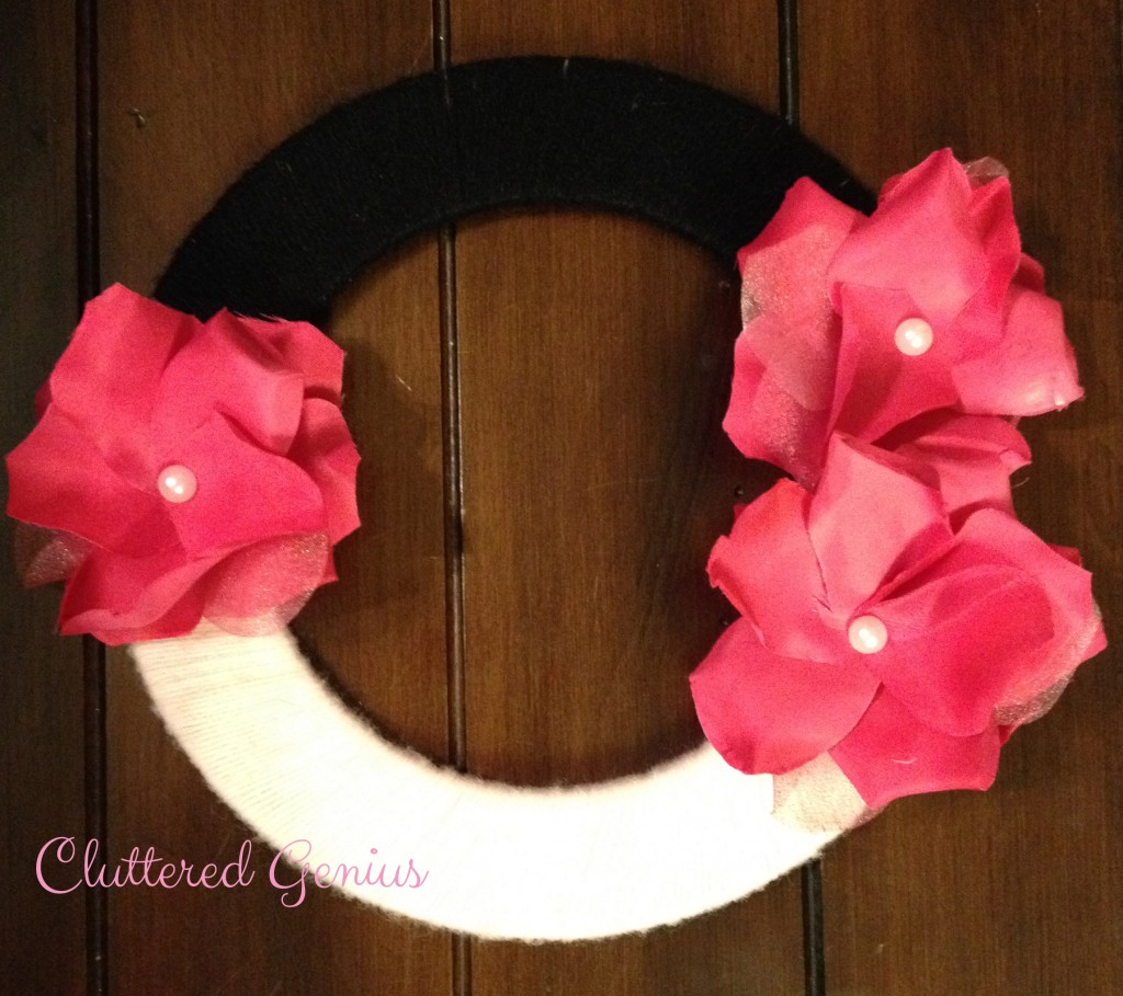 wreath1petals1