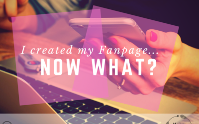 Protected: Fanpage Now What Webinar