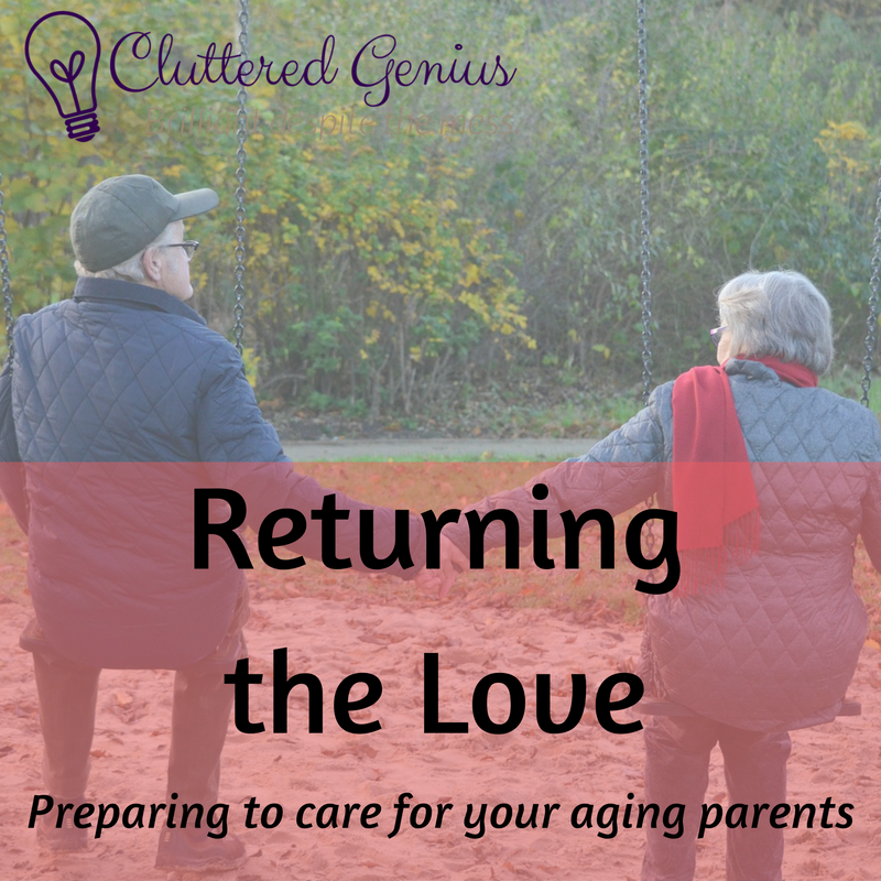returning-the-love