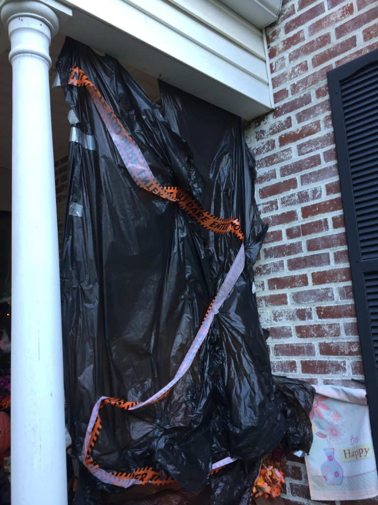 halloween-porch-tape
