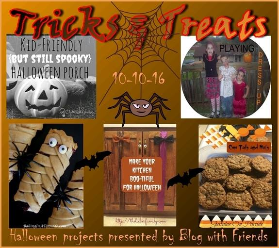 tricks-and-treats-bwf