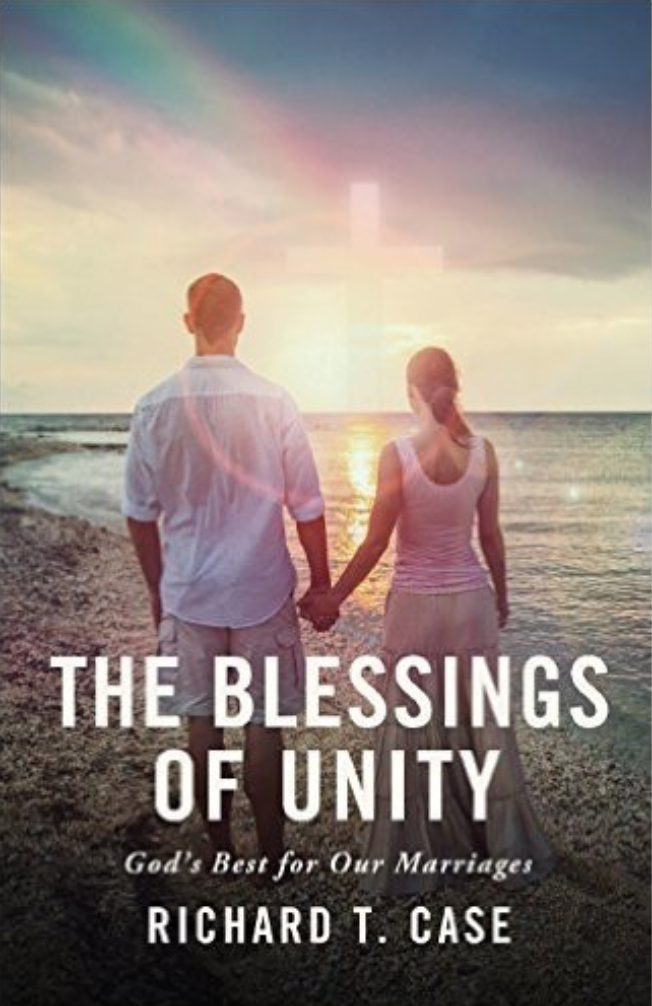 Blessings of Unity (Review)
