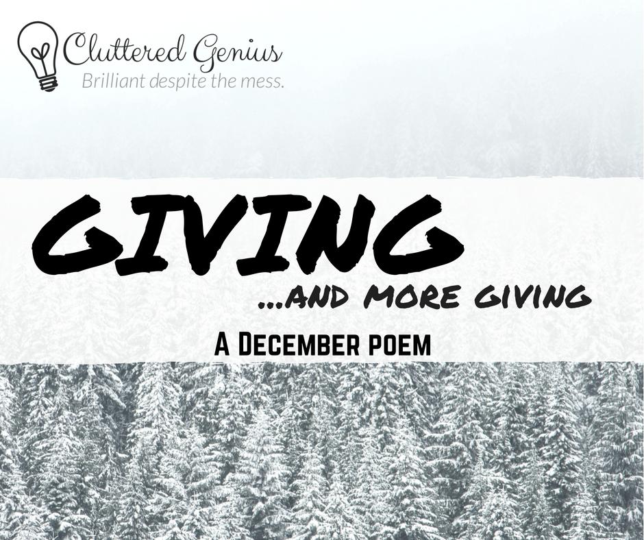 giving-poem