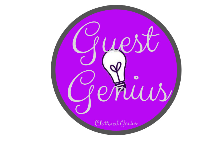 guest genius icon