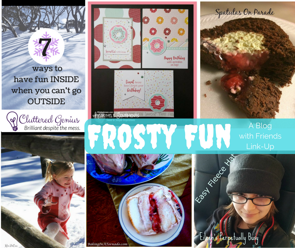 frosty-fun-collage