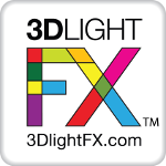 #3DLightFX (Review)