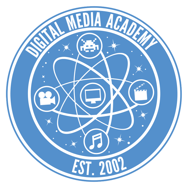Digital Media Academy Online Learning