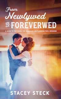 From Newlywed to Foreverwed