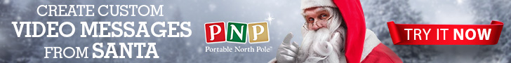 pNP banner