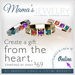Preview: Mama's Jewelry