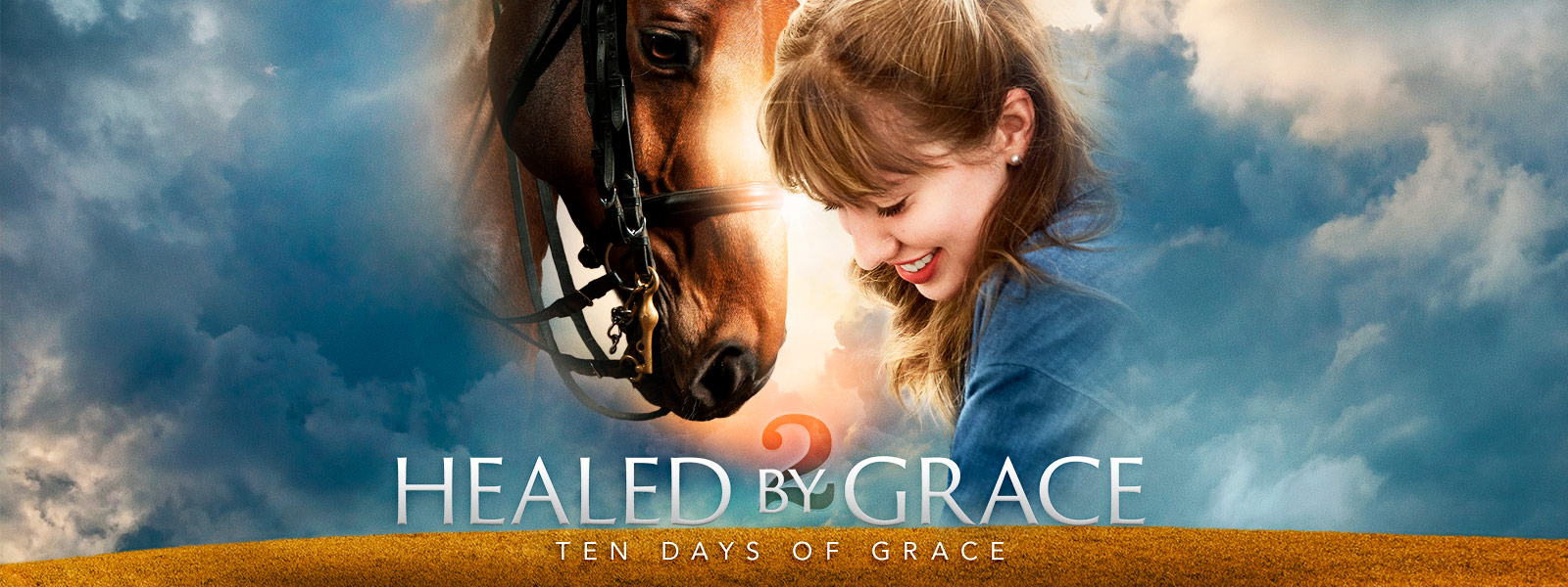 healed by grace header