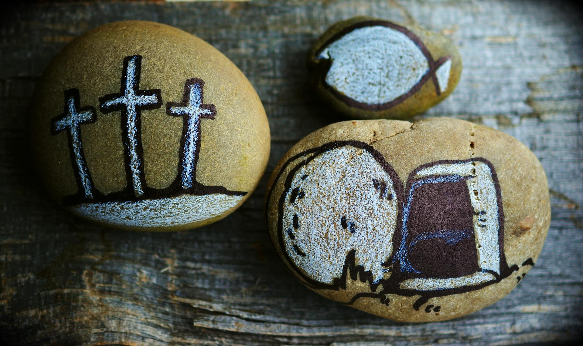 Easter Epiphany