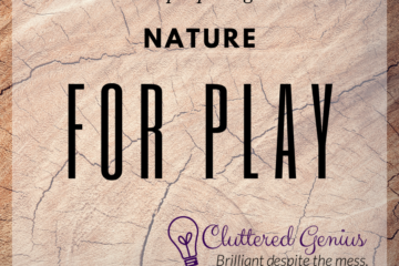 repurposing nature for play featured image